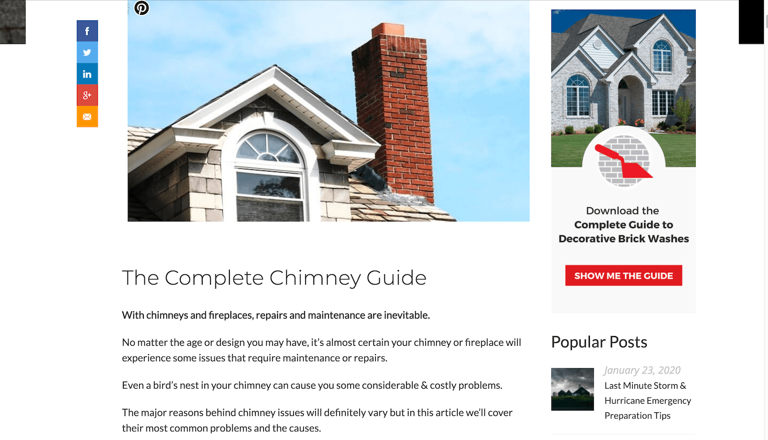 Chimney-Repairs-The-Complete-Guide-Brick-Restoration-Inc-