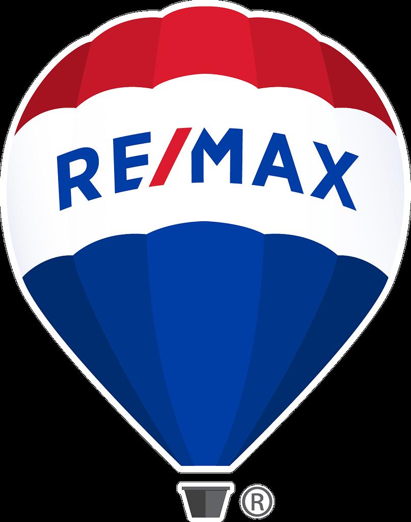 REMAX_mastrBalloon_RGB_R