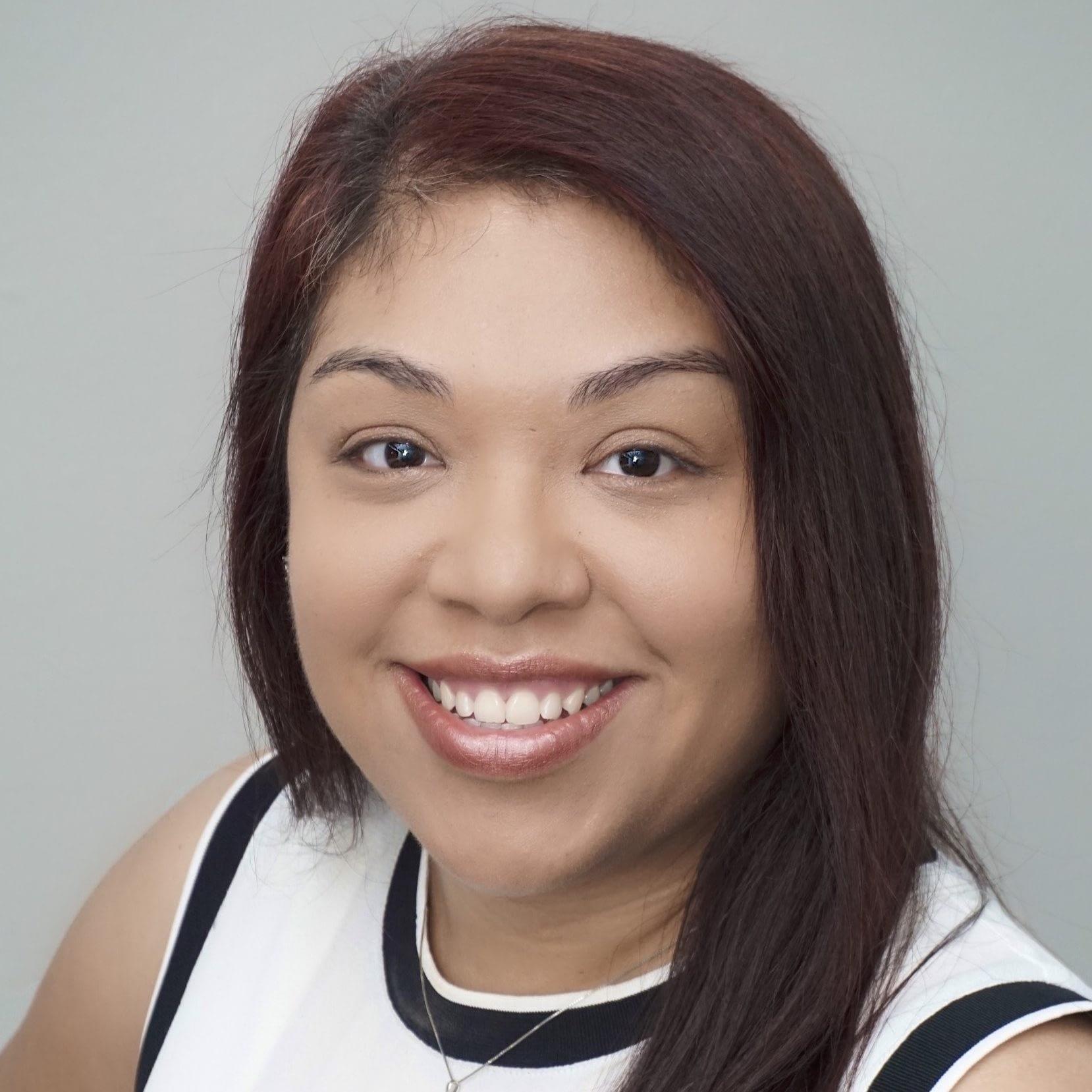 Ericka Villanueva