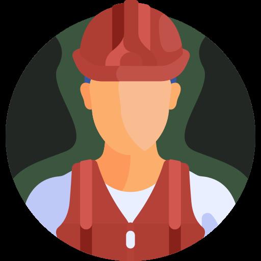 Redwood Builder Houston