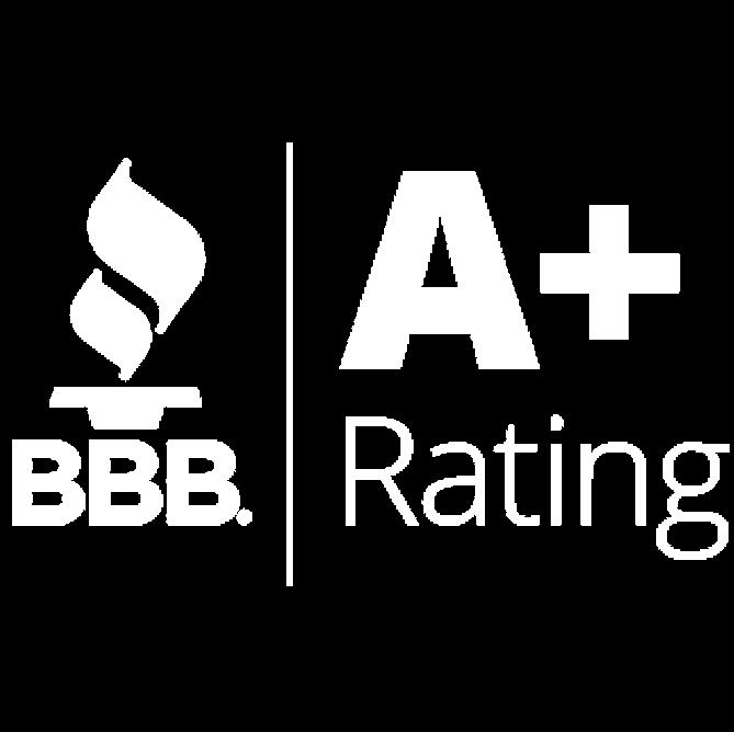 https://mlzqsr9szgmm.i.optimole.com/vUymhVE-nOWh6y_a/w:auto/h:auto/q:auto/https://redwoodbuildershtx.com/wp-content/uploads/2020/08/dfw-improved-bbb-rating.png